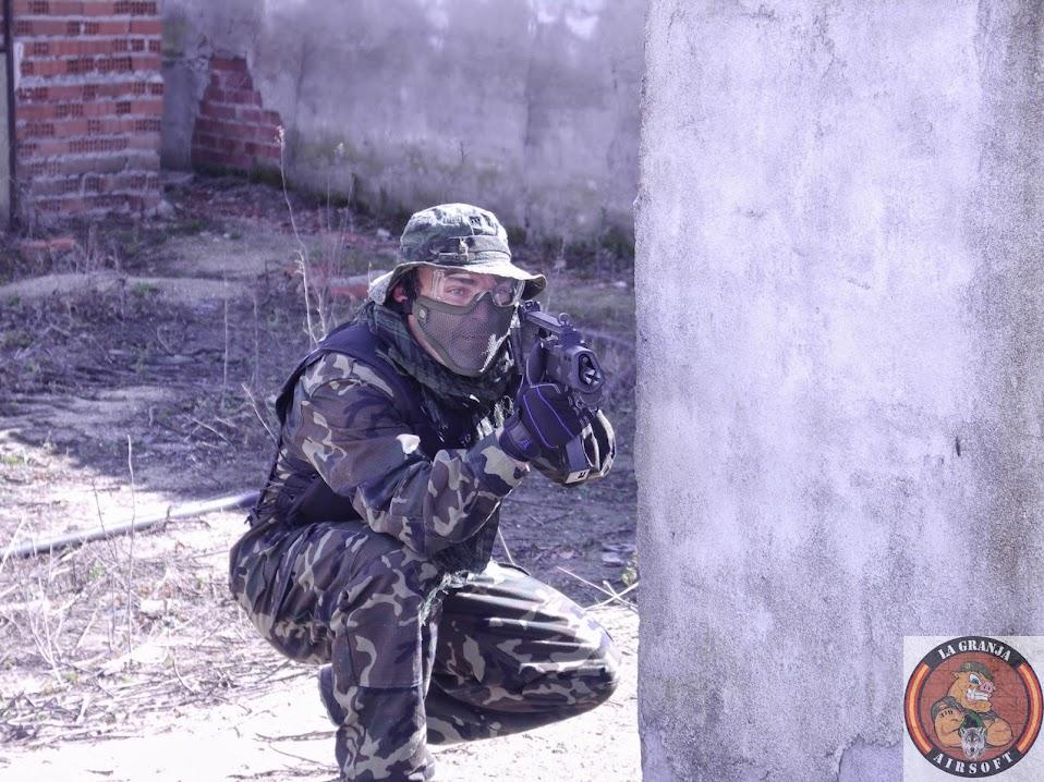 Fotos de DOMINIO RÁPIDO. 06-04-14. PICT0061