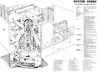 An engineer in dc daiichi reactor design for Pool design reactor