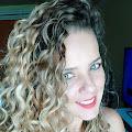Charlene Marillac
