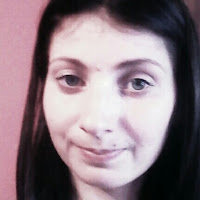 Mihaela Ungureanu contact information