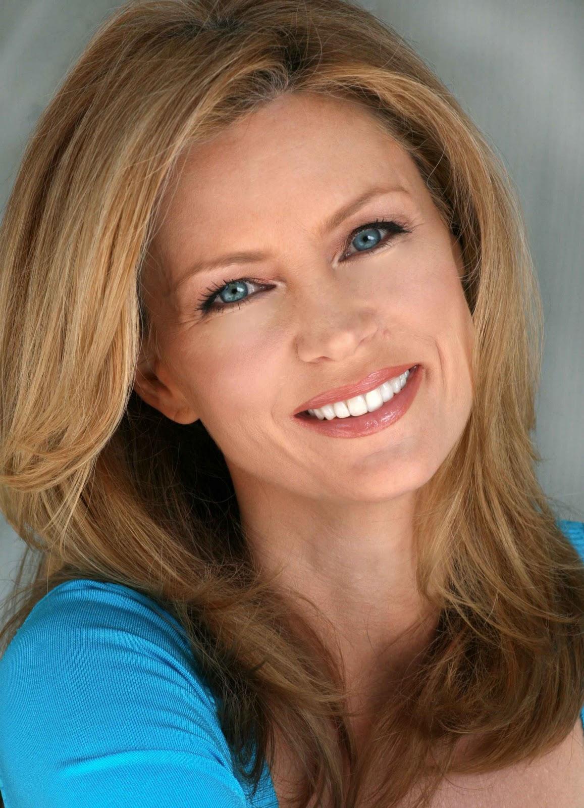 Wendy Walsh Model