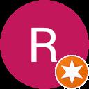 Rahul Y.,AutoDir