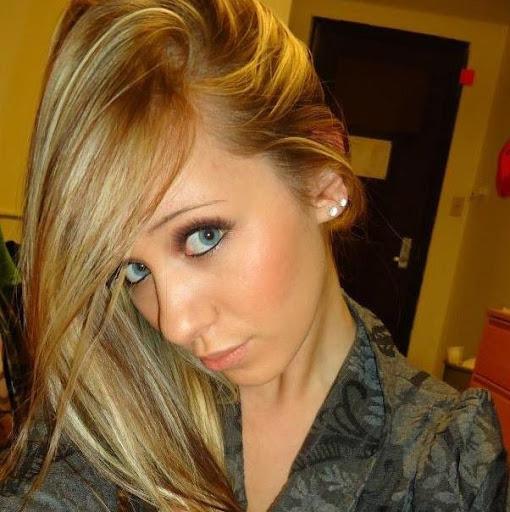 Heather Kruse