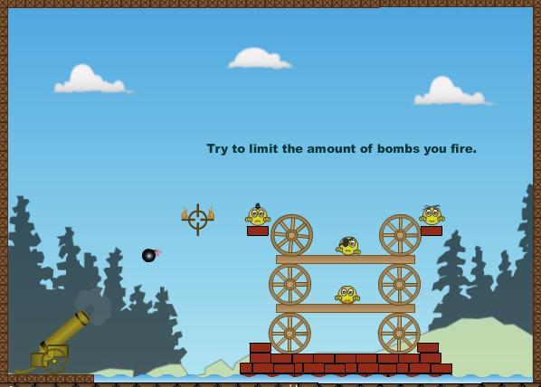 Free online christmas games unblocked for Cool math games christmas