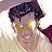 MrWannabeloser avatar image