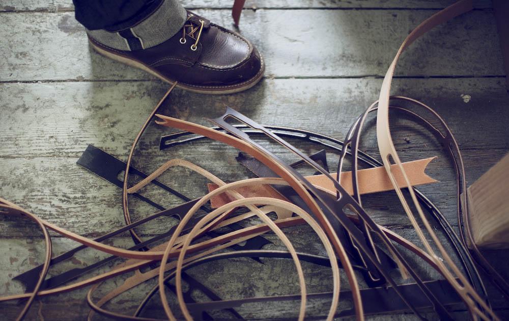 *在波特蘭的Beam & Anchor:將廢工廠轉為烏托邦世界 8