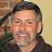 Jeffrey Mahoney avatar image