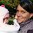 Pamela Babuscakova avatar image