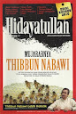 ebook Hidayatullah Edisi Khusus 2010