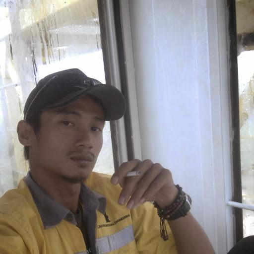 100 Foto Bugil: TRENDING TREN BLOGSPOT: 5 Mitos Tentang Km.97 Tol Cipularang