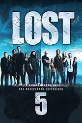 Lost Season 5 - Mất Tích