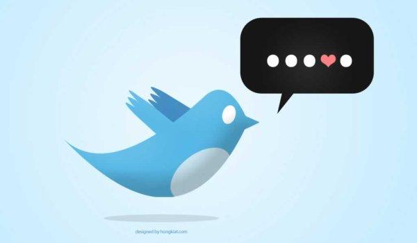 9 pasos para una buena estrategia en Twitter