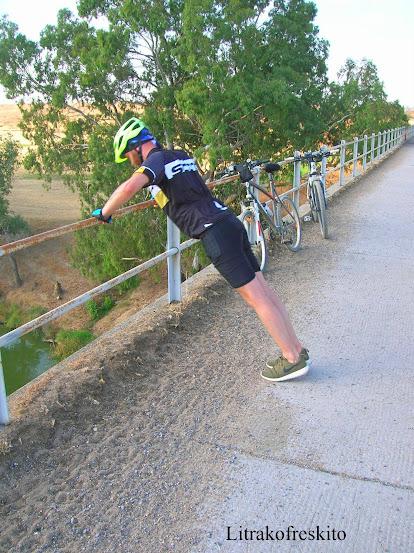 Rutas en bici. - Página 37 Paseo%2Bcon%2Bmoises%2B002
