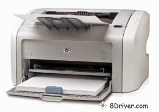 Driver HP LaserJet 1020 Plus Printer – Get and installing steps