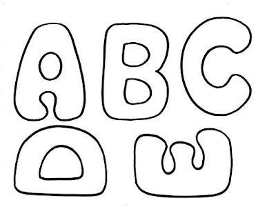 letras amaral: