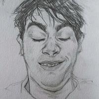 Brendan Cicione's avatar
