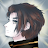 ĸoмrade яуαη avatar image