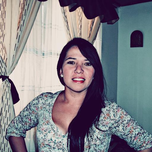 Angela Maria Granada picture