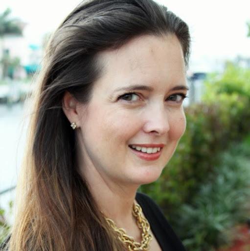 Cynthia K Seymour