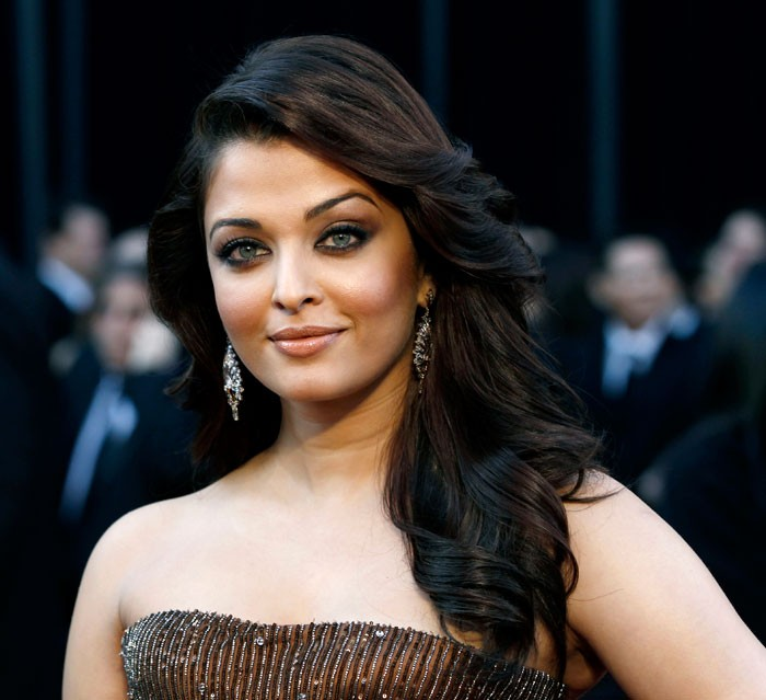 oscar awards <b>indian celebrities</b> - Indian%2Bcelebs%2Bat%2Boscar%2B2