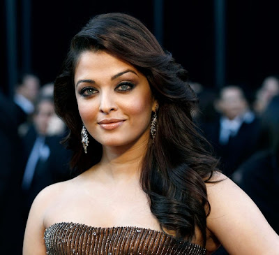 oscar awards indian celebrities