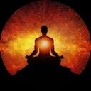 Bunbury Hotshot Deliveries