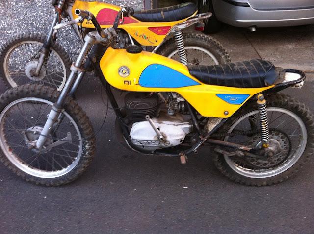 Bultaco - ¿Qué Cilindrada? IMG_3949
