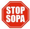 stopSOPApetit