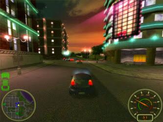 Download Game PC Ringan Full Version
