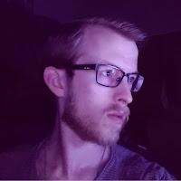 Shea Layton's avatar