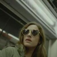 Francesca 's avatar