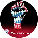 Rainer Hänel