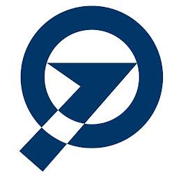 SEO-Studio logo