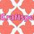 Craftspe