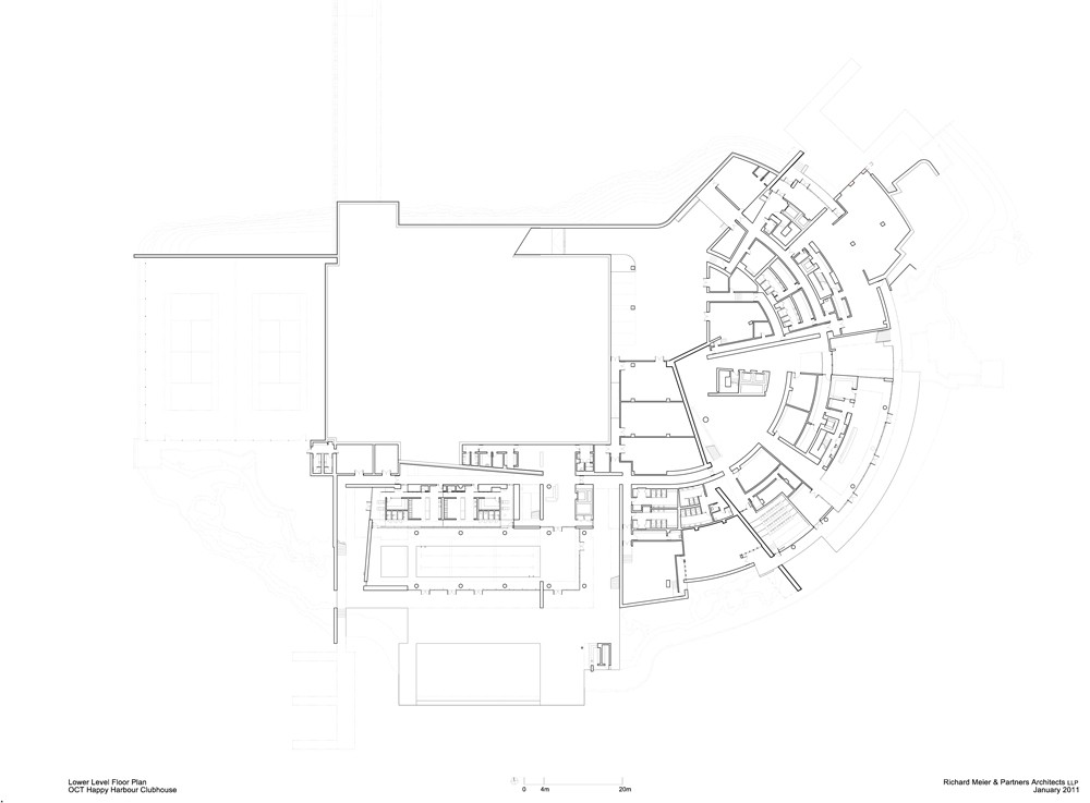 Shenzhen-Clubhouse-by-Richard-Meier-Architects%2520-%2520milimetdesign%252010.jpg (1000×737)