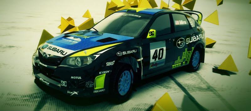 รายการรถกลุ่ม Rally ใน DiRT 3 Dirt3-009