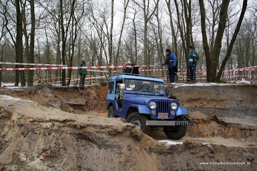 4x4 rijden overloon 12-02-2012 (24).JPG