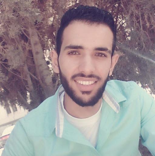 Hothaifa Alzoubi picture
