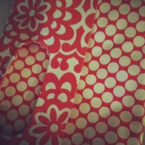 Emma Clutch bag sneak peek