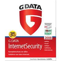 Antivirue GData, Dicas Gdata,Antivirus