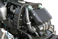 John Deere Milenio 60C 75C 85F 85L 100F Teknik Özellikleri