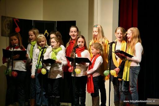 Halfvastenconcert  Jeugdorkest Fanfare Vriendenkring overloon 18-03-2012 (15).JPG