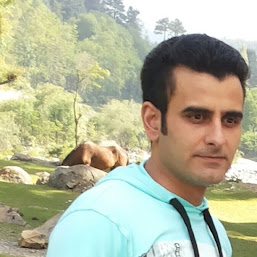 Zahoor Malik photos, images