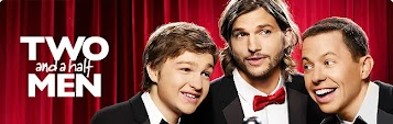 Download Two and a Half Men S11E13 11x13 AVI + RMVB Legendado