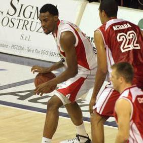 Miami Heat, firmati Jarvis Varnado e Mickell Gladness