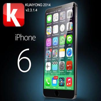 Download kuaiyong english (windows 7, 8 and macos) iphone cydia ios.