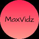 Maxamo X