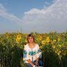 Avatar of Юлия Соболенко