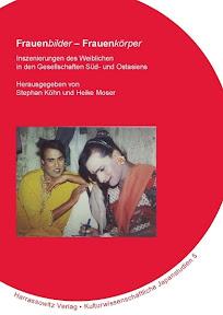 [Köhn/Moser: Frauenbilder - Frauenkörper, 2013]