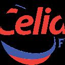 CELIA FS